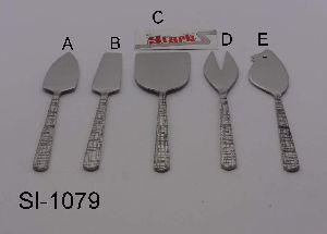 SI-1079 Cutlery Set