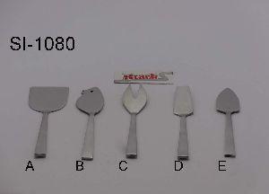 SI-1080 Cutlery Set
