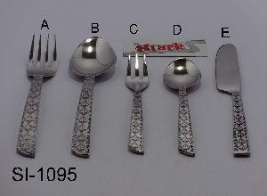 SI-1095 Cutlery Set