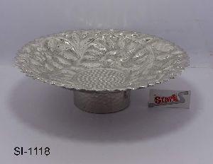 SI-1118 Serving Bowl
