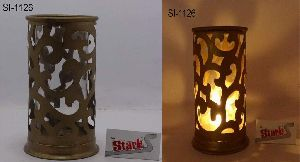 SI-1126 Candle Votive