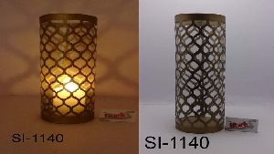 SI-1140 Candle Votive