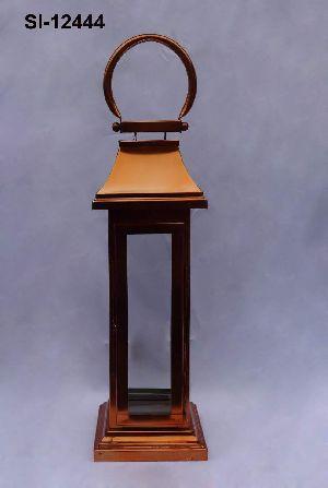 SI-12444 Lantern