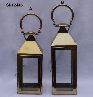 SI-12445 Lantern