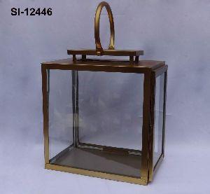 SI-12446 Lantern