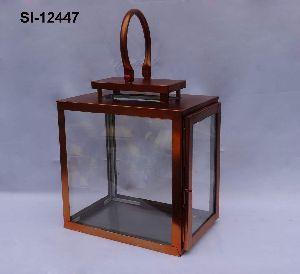 SI-12447 Lantern