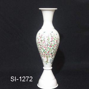 SI-1272 Flower Vase