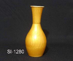 SI-1280 Flower Vase
