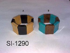 SI-1290 Fashion Bracelets