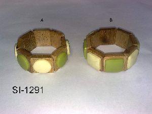 SI-1291 Fashion Bracelets