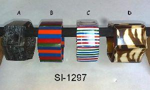 SI-1297 Fashion Bracelets