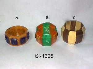 SI-1305 Fashion Bracelets