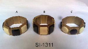 SI-1311 Fashion Bracelets