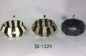 SI-1324 Fashion Bracelets