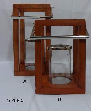 SI-1345 Lantern
