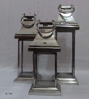 SI-1380 Lantern