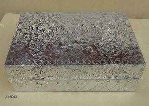 SI-6043 Jewellery Box
