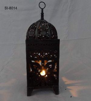 SI-8014 Lantern