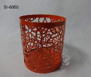 SI-8050 Candle Votive
