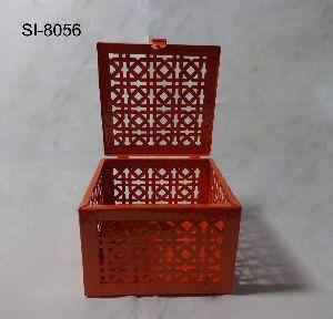 SI-8056 Jewellery Box