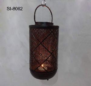 SI-8062 Lantern