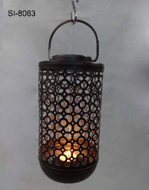 SI-8063 Lantern