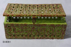 SI-8091 Jewellery Box