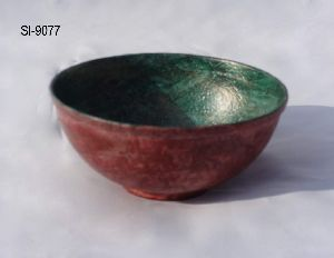 SI-9077 Serving Bowl