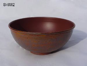 SI-9082 Serving Bowl