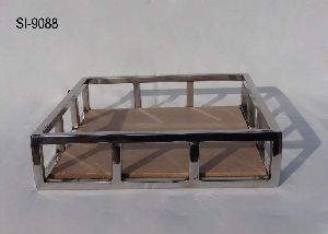 SI-9088 Serving Tray