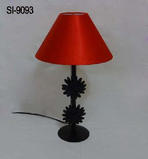 SI-9093 Table Lamp