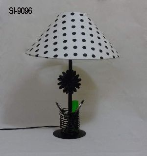 SI-9096 Table Lamp