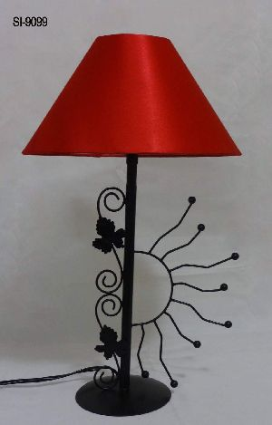 SI-9099 Table Lamp