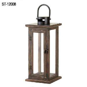 ST-12008 Lantern