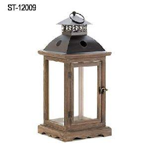 ST-12009 Lantern