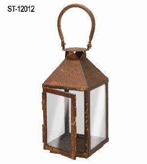 ST-12012 Lantern