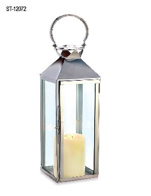ST-12072 Lantern