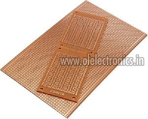 Large Size Perforated Board