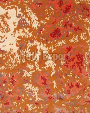 AR-02 Artistic Carpet
