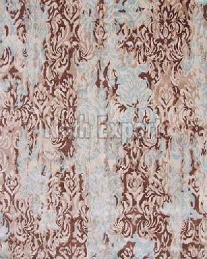 AR-03 Artistic Carpet