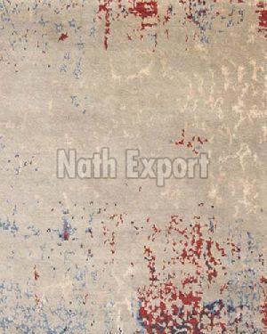AR-05 Artistic Carpet