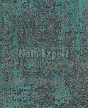 Artistic Carpet 01