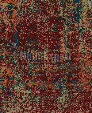 Artistic Carpet 02