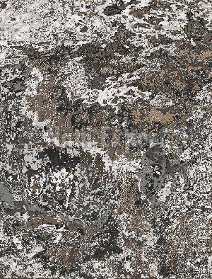 Artistic Carpet 03