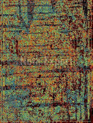 Artistic Carpet 04