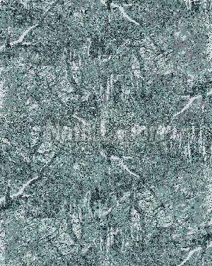 Artistic Carpet 05