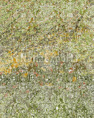 Artistic Carpet 06