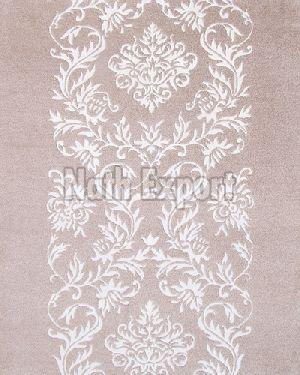 CL - 01 Classical Carpet