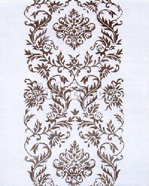 CL - 02 Classical Carpet