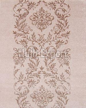 CL - 03 Classical Carpet
